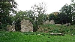 Avrilly - Motte Castrale.jpg