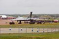 Avro Vulcan 01 (3756922435).jpg