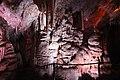 Avshalom stalactite cave (34).jpg