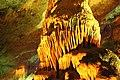 Avshalom stalactite cave (56).jpg