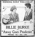 Away Goes Prudence-newspaperad-1920.jpg