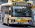 Ayashi Kanko Bus.jpg