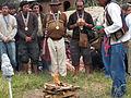 Aymara ceremony copacabana 2.jpg