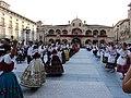 Ayuntamiento de Lorca.JPG