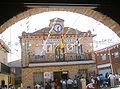 Ayuntamiento de Mesegar 2.JPG
