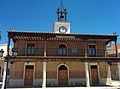 Ayuntamiento de Numancia de la Sagra 03.jpg