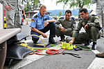 Azeri air force leaders participate in USAF Fire Rescue Partnership Training course 130807-F-LR266-176.jpg