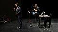 Azouz Begag am 12.09.2012 auf der Großen Bühne im Haus der Berliner Festspiele im Rahmen des 11. internationalen literaturfestivals berlin.jpg