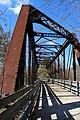 B&O Railway Bridge @ Bellville, OH - panoramio.jpg