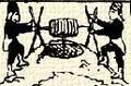 Bányászok (heraldika).PNG