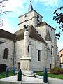 Bèze - Eglise Saint-Remi -1.jpg