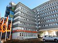 Bürocenter Weidetor 03.jpg