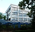 Bürogebäude - panoramio.jpg
