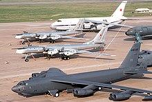 B-52轰炸机 第10张