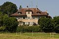 B-Alberswil-Herrenhaus-Kastelen.jpg