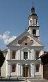 B-Rhaezuens-Kath-Kirche.jpg