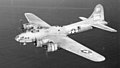 B17-F-45-VE (cropped).jpg