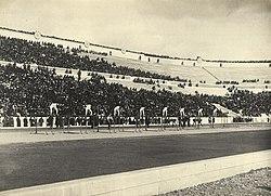 BASA-3K-7-422-8-1896 Summer Olympics.jpg