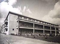 BASA-3K-7-521-13-Masarykovy domovy.jpg