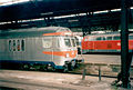 BA 740 50 80 82 34 192-8 1998-05-30 Luebeck Hbf.jpg