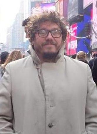 Bobby Bare Jr. - Bare in NYC