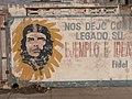 BCA Che mural2.jpg