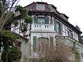 BE Waldstrasse 8.JPG