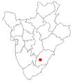 BI-Rutana.png