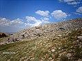 BLOK VEREN YERLER MEVCUT ACIK BEJ RUHSATIM 2 - panoramio.jpg