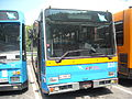 BMB 220 LS Bredabus ATP 830.jpg