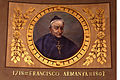 BMVB - Anicet Pascual - Retrat de Francesc Armanyà - 8594.jpg