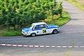 BMW 2002 - 2008 Rallye Deutschland.jpg