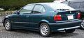 BMW 318ti rear.jpg
