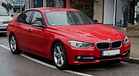 bmw 3er wikipedia. Black Bedroom Furniture Sets. Home Design Ideas