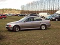 BMW 5-series (4548414129).jpg