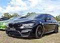 BMW M3 Competition Pack (40062852862).jpg