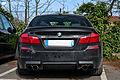 BMW M5 F10 - Flickr - Alexandre Prévot (19).jpg