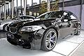BMW M5 F10 - Flickr - Alexandre Prévot (23).jpg