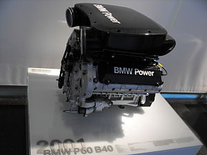 BMW P60 B40.jpg