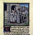 BNF, Mss fr 68, folio 318v.jpg