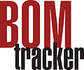 BOM tracker.jpg