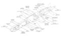 BQM-74E Diagram.png