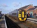 BREL Class 158 No 158831 (8061906612).jpg