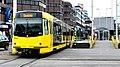 BRU tram 5011-III.JPG