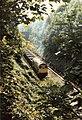 BR Class 33 0, Winchester, 21 September 1986.jpg