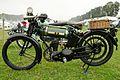 BSA B25 250cc (1925) - 15714816789.jpg