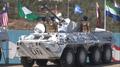 BTR-80 of Garuda Indobatt Contingent UNIFIL.png