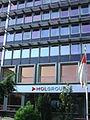 BUD MOL Group H.Q..JPG