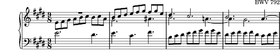 BWV 792 Incipit.png