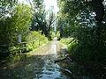 BWanderwegUeberschwemmt.jpg